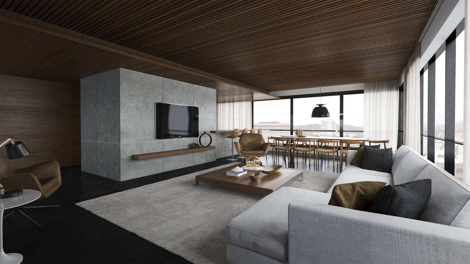 20 Kreative Wohnzimmer Für Art Inspiration