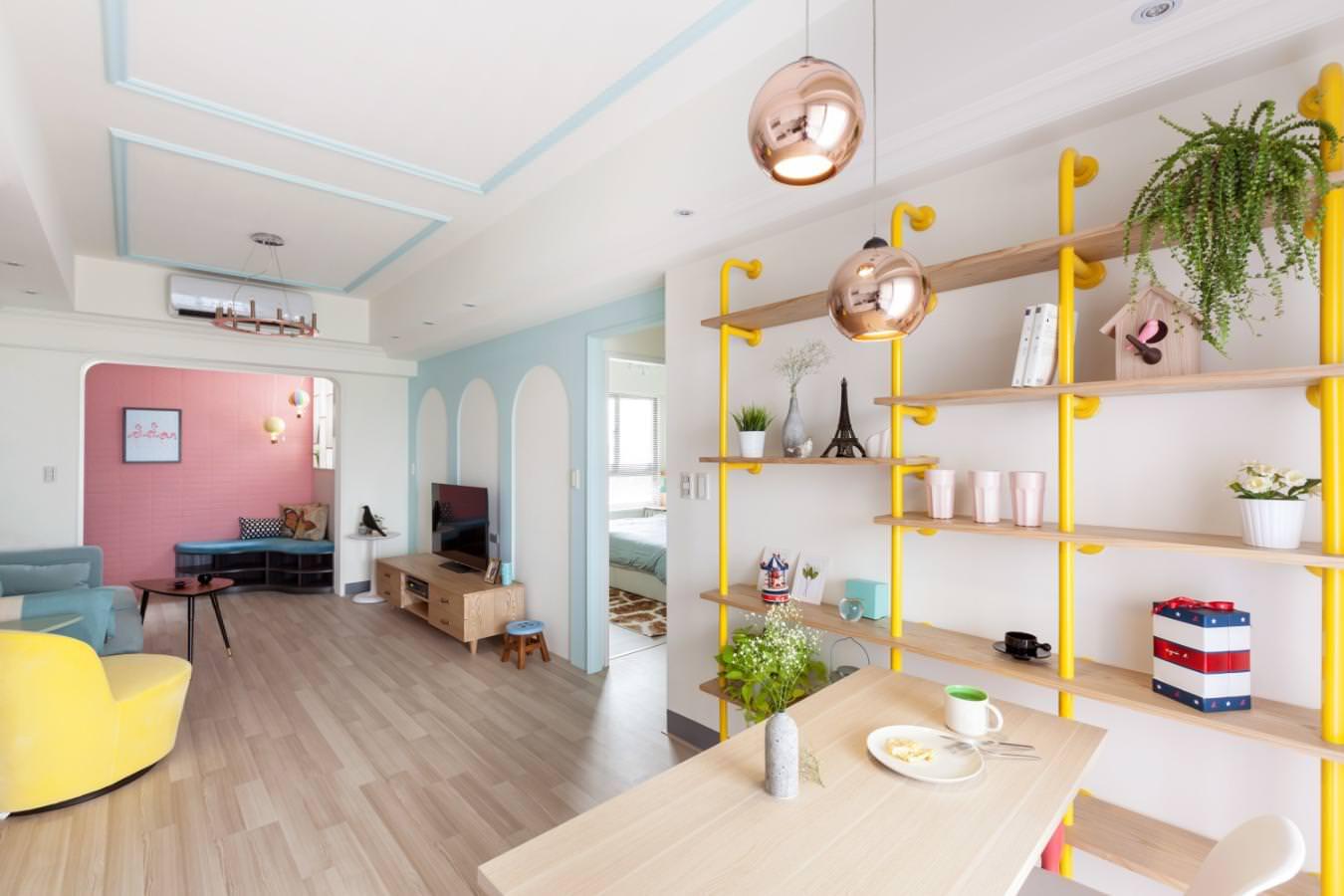 Fußboden Schlafzimmer ~ Ideen für ein schlafzimmer haupt schließen fußboden pläne