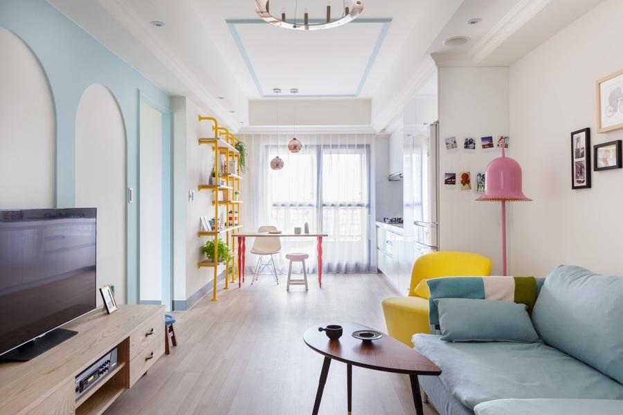 Ideen Für Fußboden ~ Ideen für ein schlafzimmer haupt schließen fußboden pläne