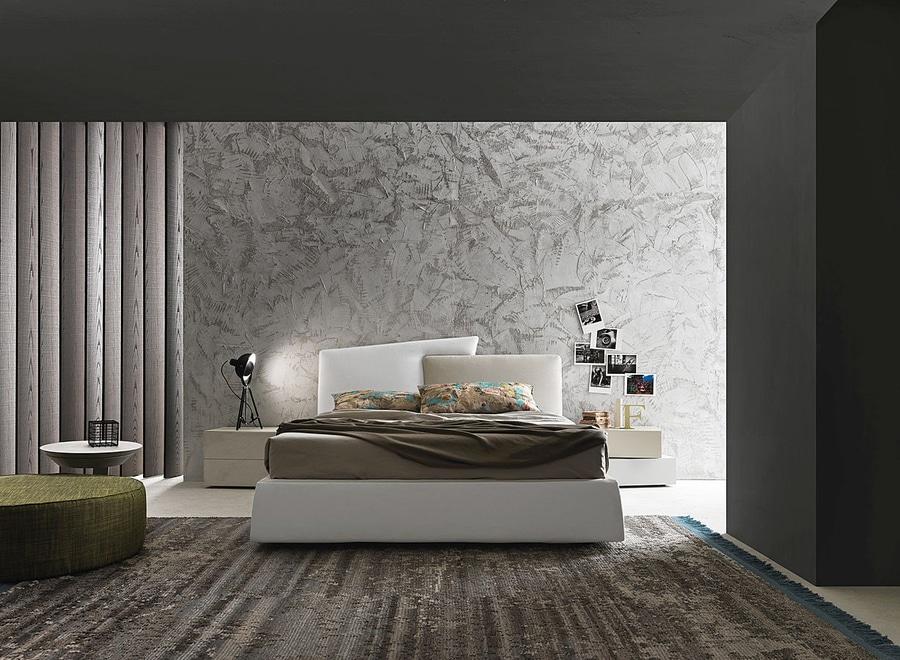 download moderne doppelbett ideen 36 designer betten markanten ... - Moderne Doppelbett Ideen 36 Designer Betten Markanten Namen