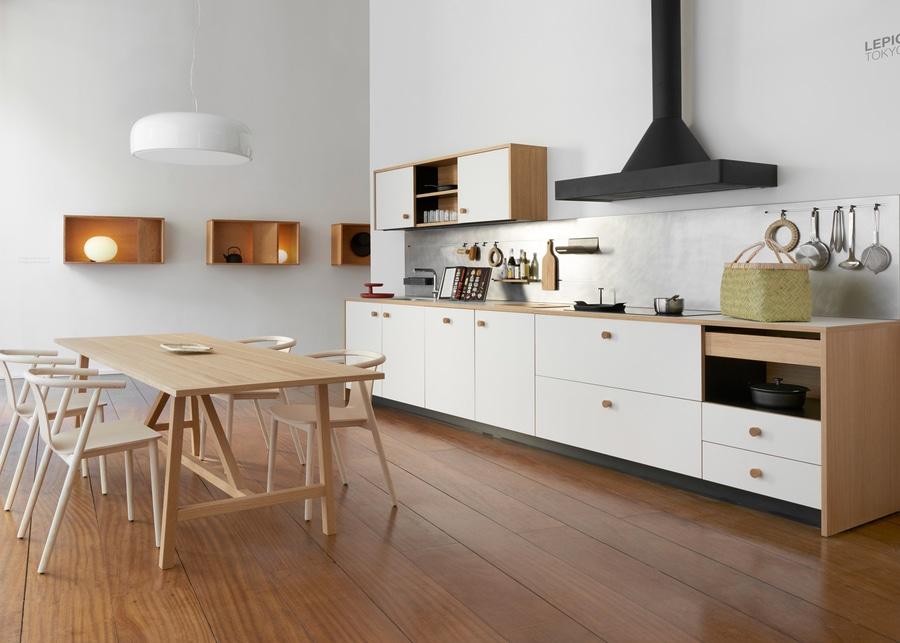 Wunderbar Küche Entwirft Fotos In Kenia Ideen - Küchen Design Ideen ...