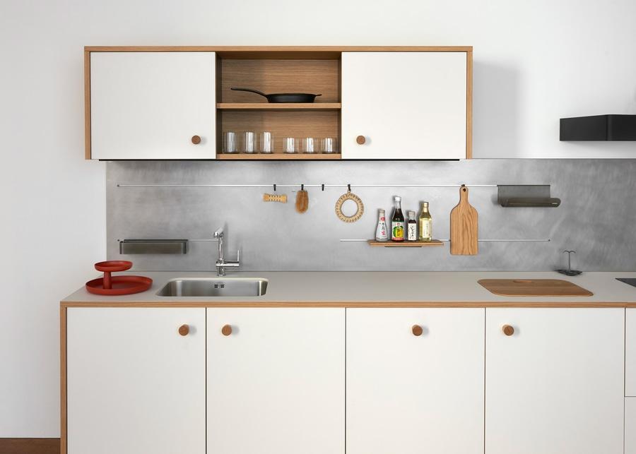 Ungewöhnlich Küche Entwirft Fotos Galerie - Ideen Für Die Küche ...