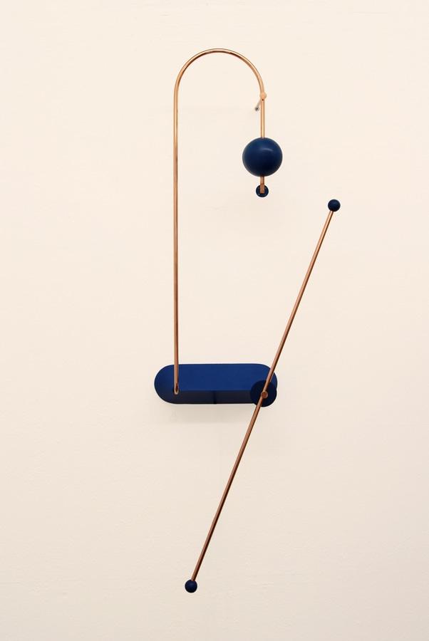 Fantastisch Installation Von Elektrischen Galerie - Elektrische ...