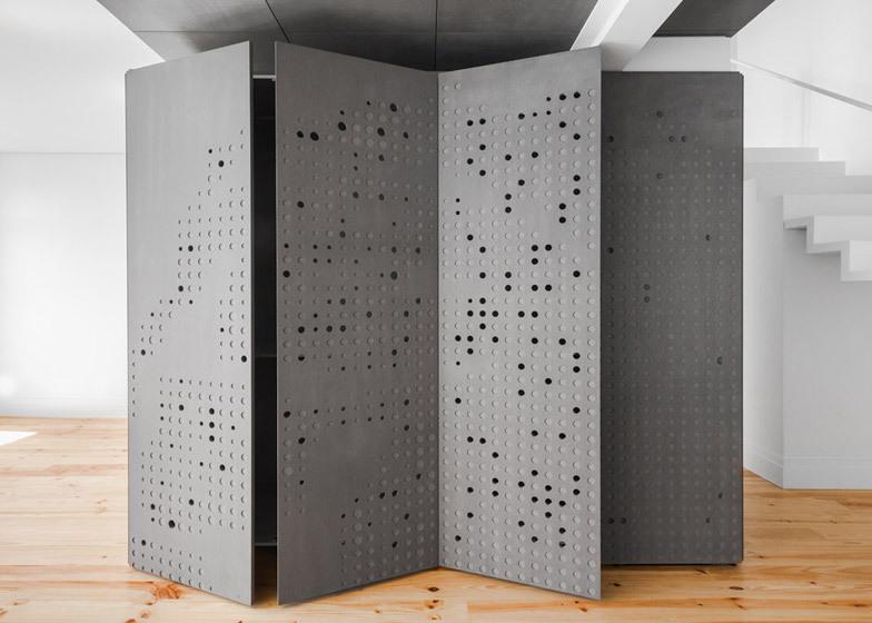 Die Vorgefertigten Wohnmodule Odda Erlauben Odda | Möbelideen