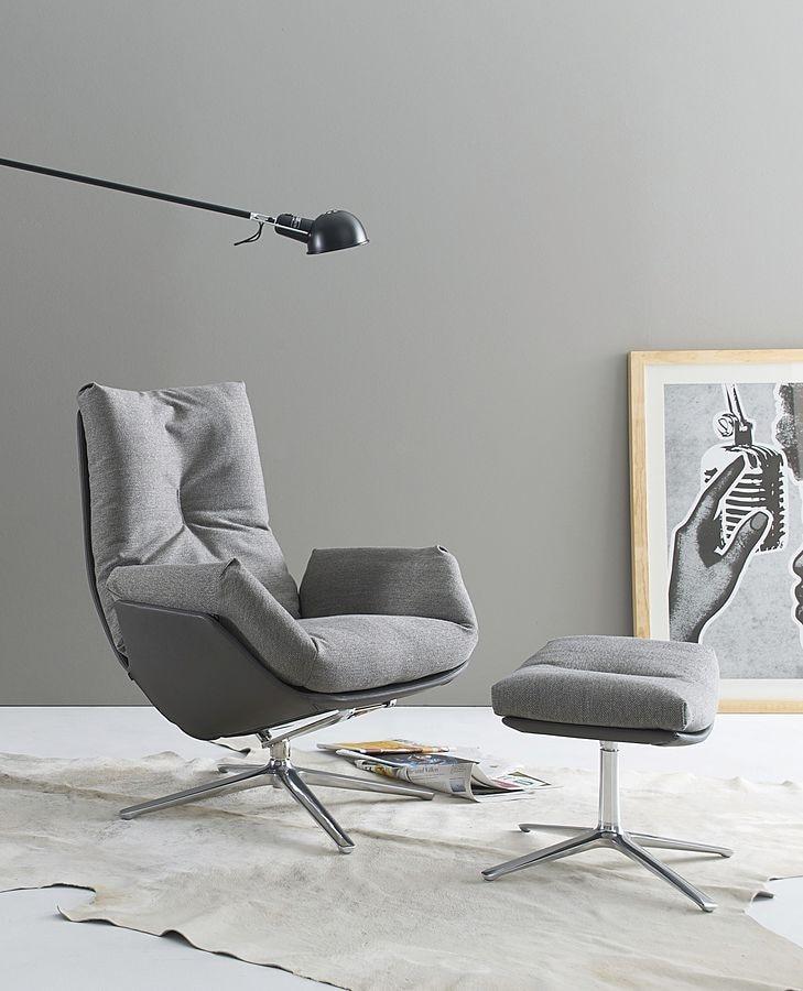 Neu Modern Sessel By Cor Cor