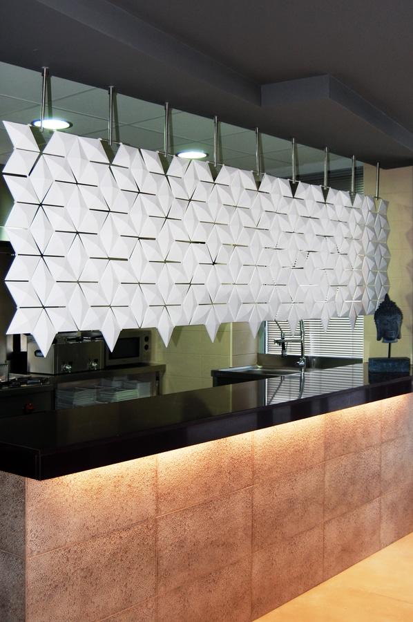 Schönste Küchen der schönste küchen raum teiler ist hier klokgebouw 239 5617