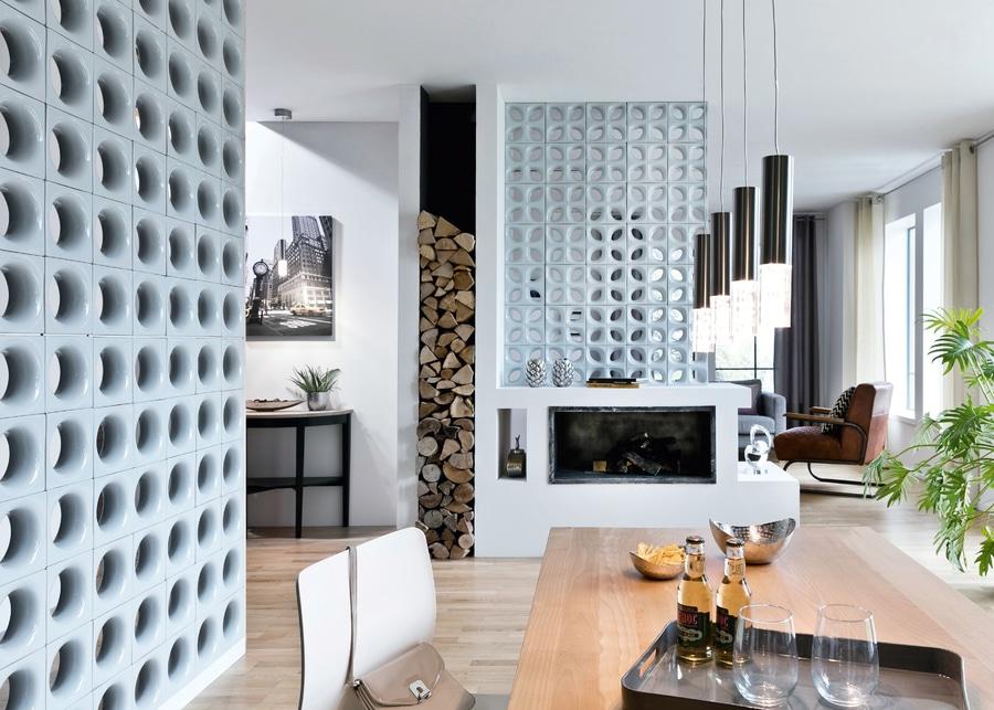 Style\'n Art Deco Idea Style\'n Art Deko Idee - Kempener Landstraße 1 ...