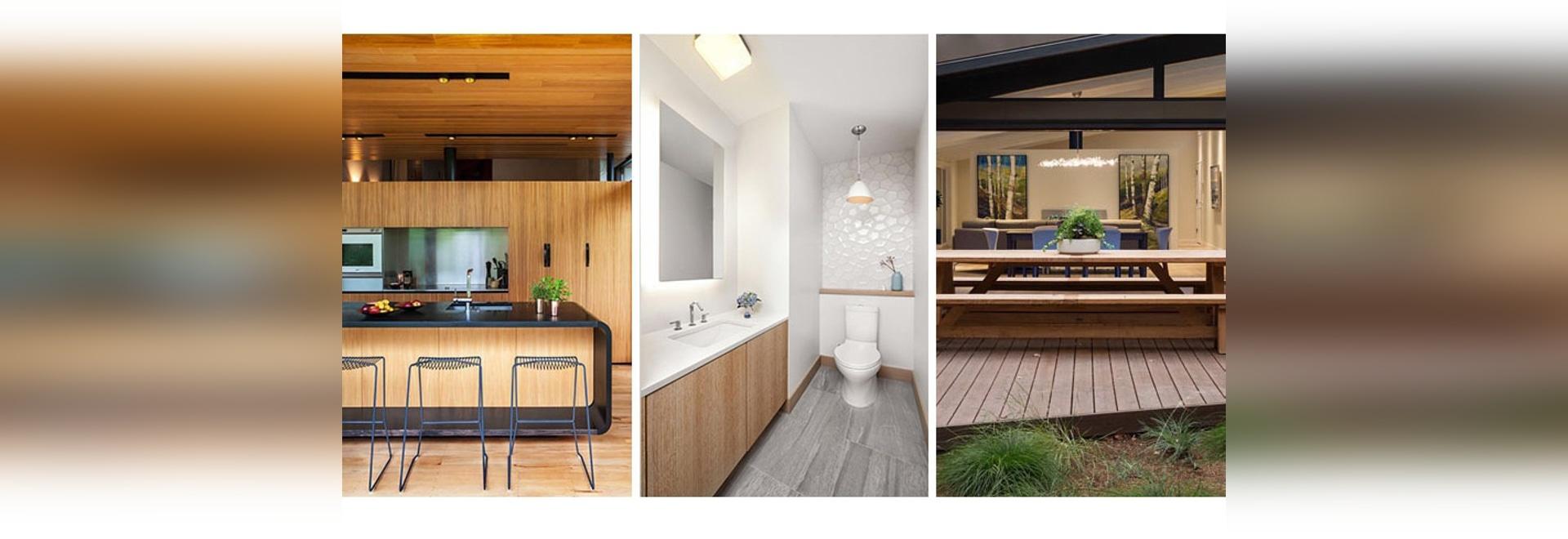 7 Sachen, die Sie tun können, um Wert Ihrem Haus hinzuzufügen ...