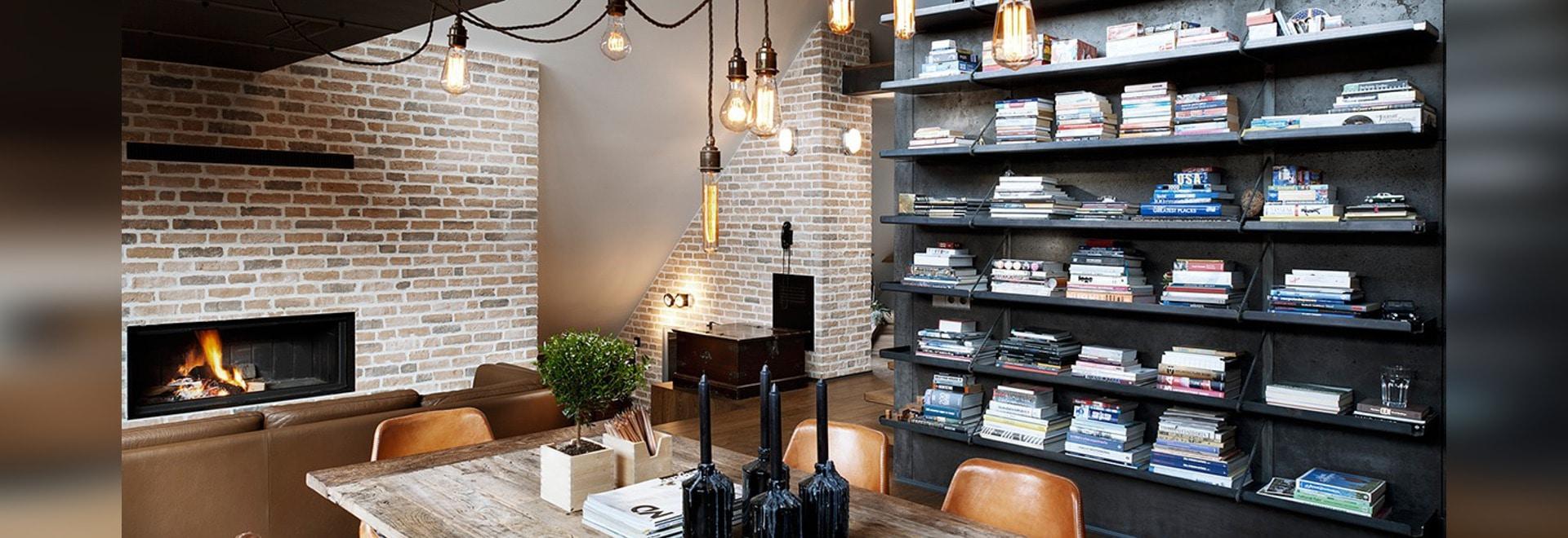 Großzügig Brendale Kundenspezifischen Gestaltung Ideen ...
