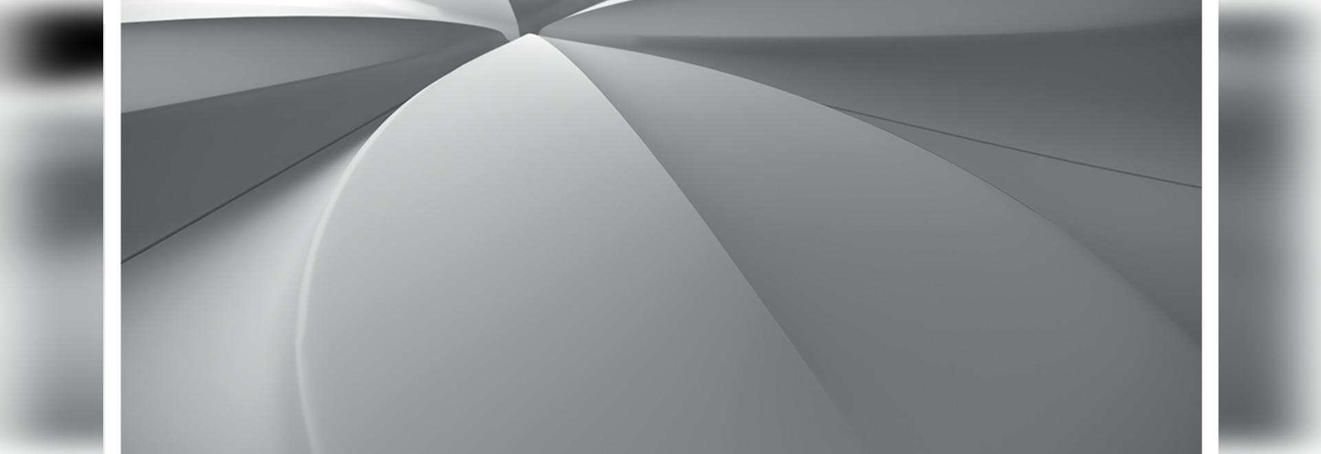 Dreidimensionale Wandgestaltung - BLÜHEN Sie Entwurf-orientiertes und effektives