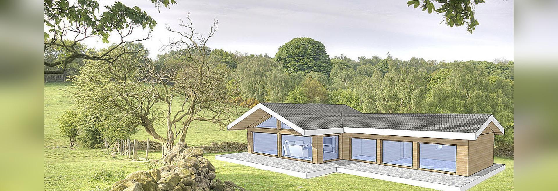 Awesome Entwerfen Sie Ihr Eigenes Haus Auf Eine Sehr Einfache Art