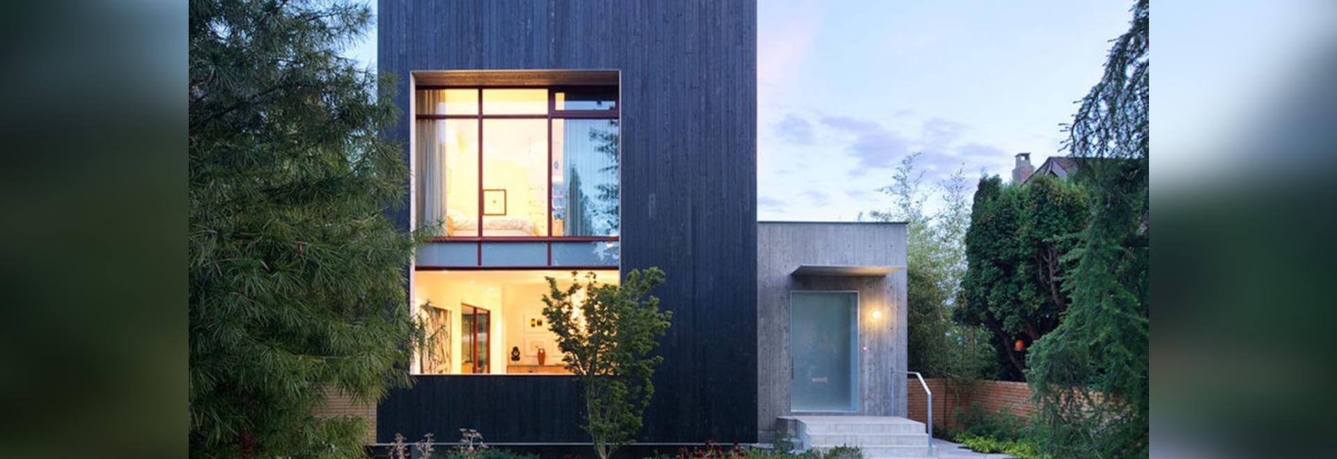 Berühmt Idee Fur Haus Renovieren Grune Akzente Modernen Raum Galerie ...