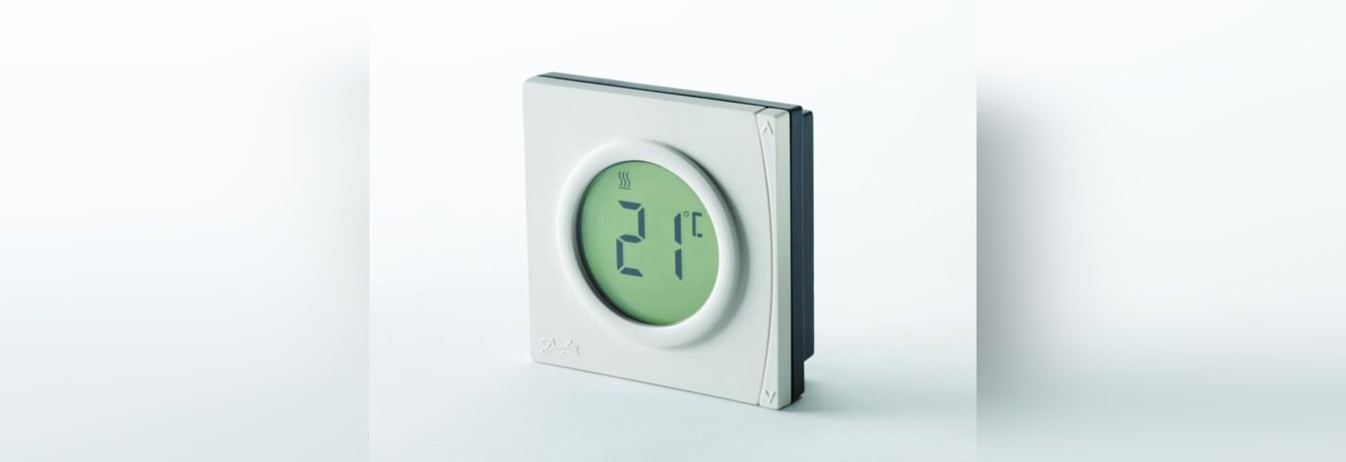 Thermostat danfoss