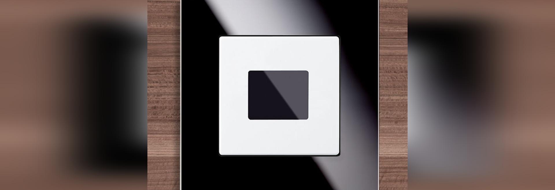 NEU: Lichtschalter by Busch-Jaeger Elektro - Busch-Jaeger Elektro