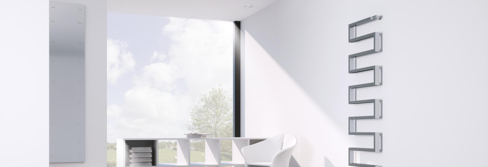 Scirocco H - Entwurfs-warmer Wettbewerb