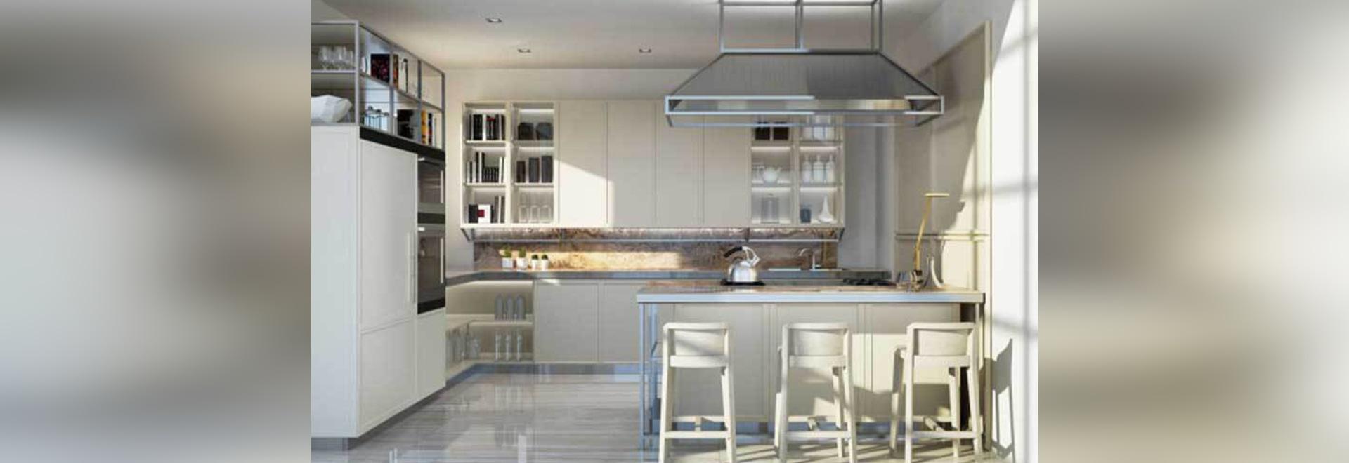 Charmant Italienische Küchen Miami Fl Galerie - Küche Set Ideen ...