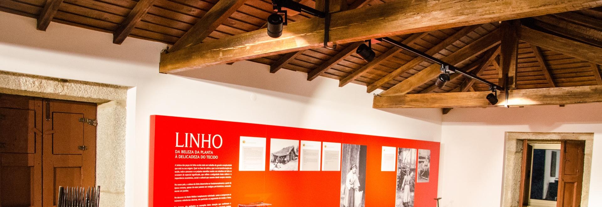 Urrôs Museum
