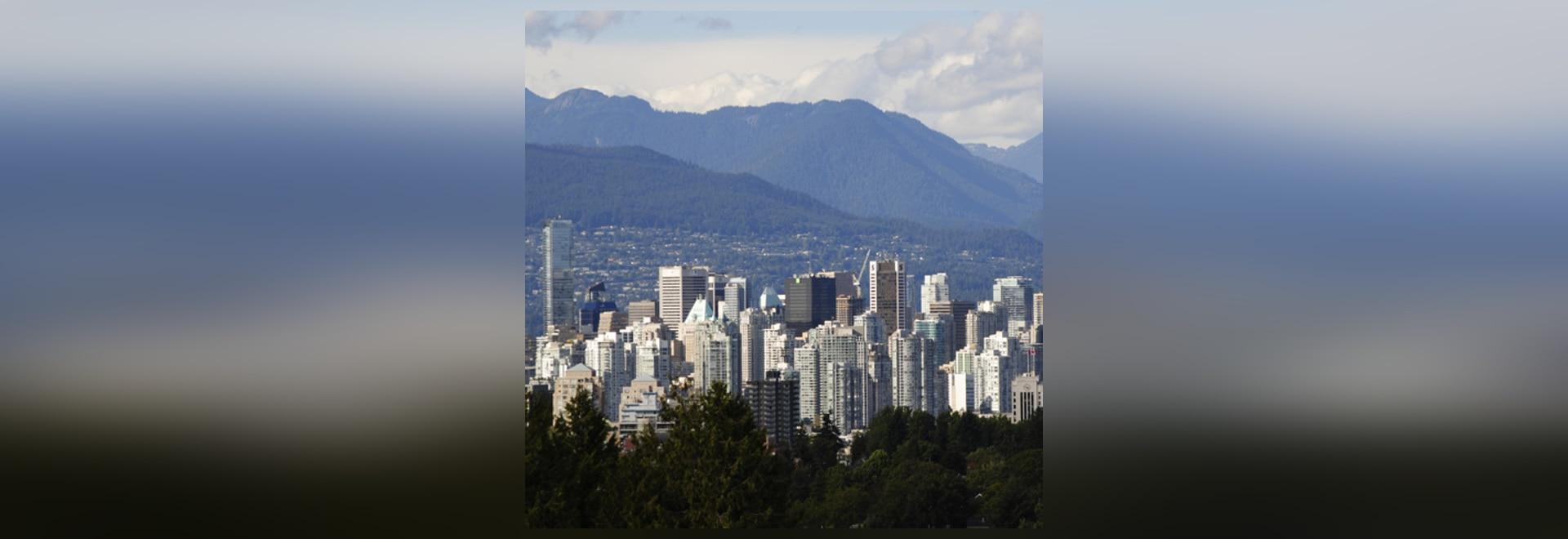 Vereinigte Staaten, Kanada und Mexiko, zum der jeder des anderen Architekten zu erkennen