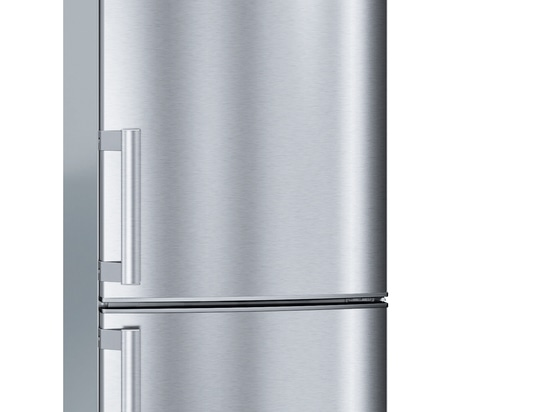 Aeg Kühlschrank Klopft : Liebherr kühlschrank thermostat überbrückt teil youtube