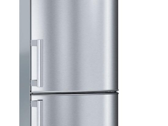 Aeg Kühlschrank Pro Fresh : Combi pro fresh plus range aeg sweden