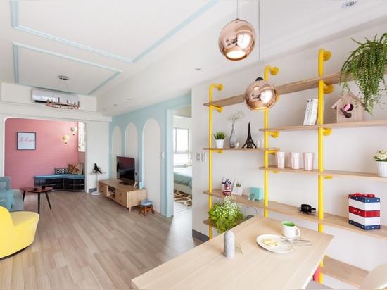 Fußboden Ideen Schlafzimmer ~ 3 ideen für ein schlafzimmer 2 haupt [schließen fußboden pläne] ein
