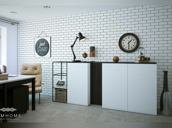 Fußboden Für Wohnung ~ Welcher boden eignet sich wofür u obi hat die antwort