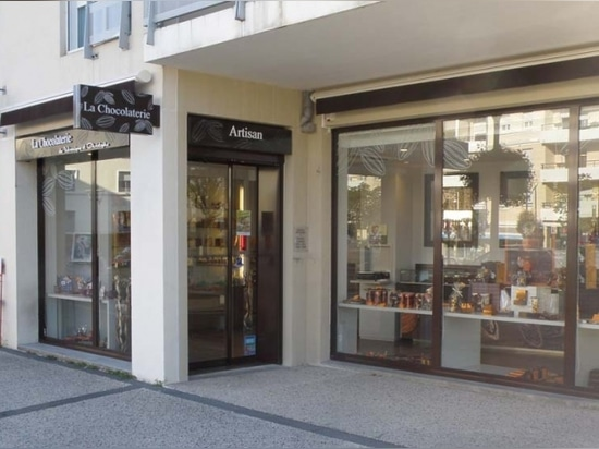 La Chocolaterie – kein Name