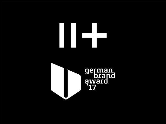 Deutscher Marken-Preis der Heiligen Dreifaltigkeit