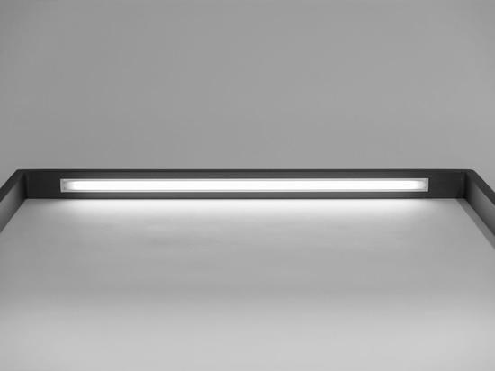 ABES-Fahrrad-Stand 453 LED