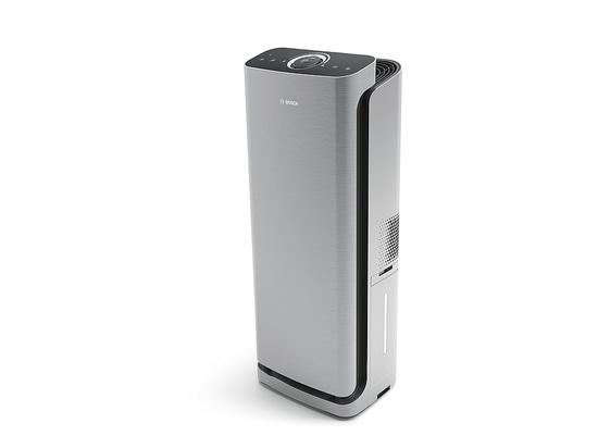 Bosch-Luft 7000 Reihe
