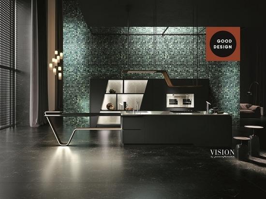 good_design_award_2018_snaidero