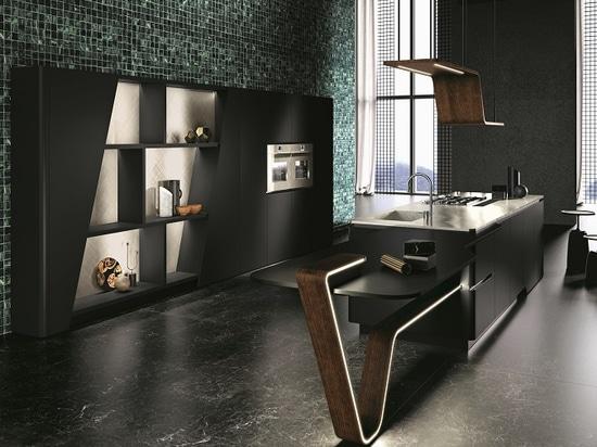 vision_kitchen_snaidero