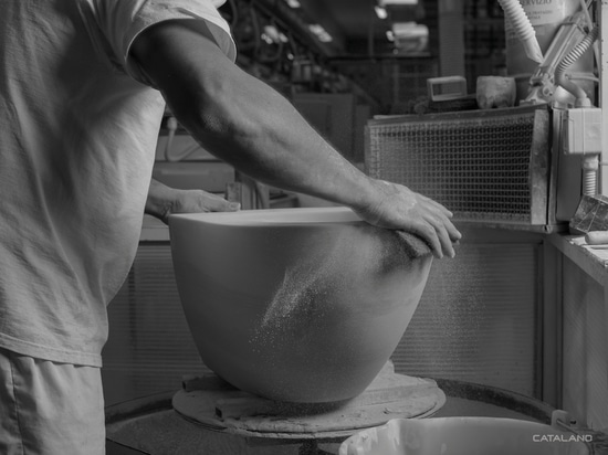 Ceramica Catalano