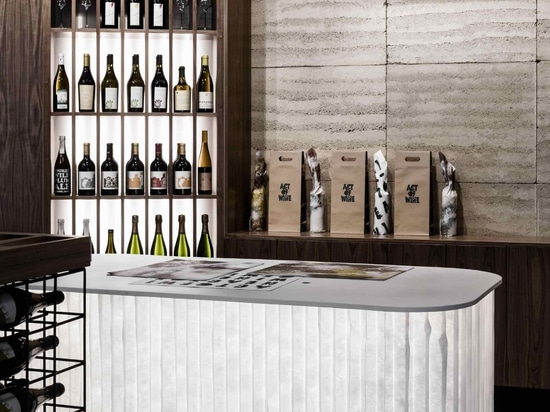 Weingesetz