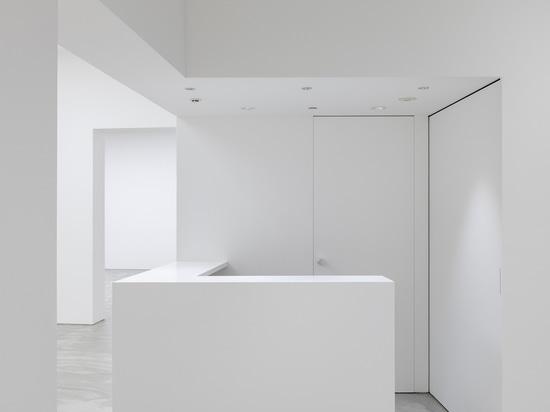 Gyre Galerie