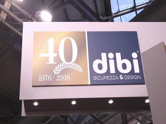 Modell Di.Big 3D