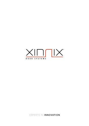 XINNIX
