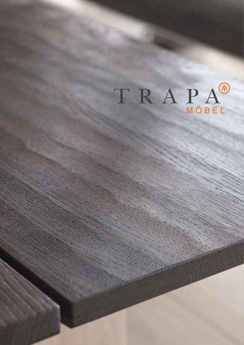 Möbel Trapa Boden Pdf Katalog Beschreibung Prospekt