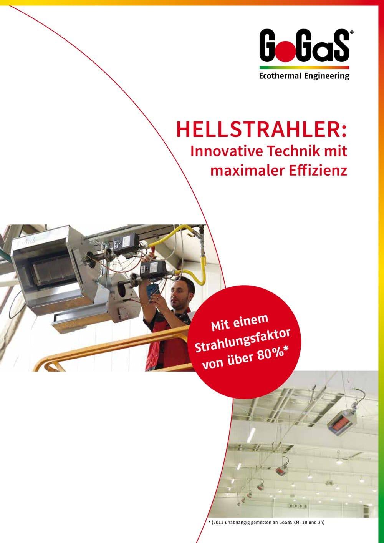 Schön Spule Split Verkabelung Bilder - Elektrische Schaltplan-Ideen ...