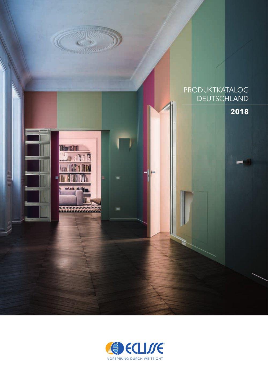 Fein Lowes Türzarge Galerie - Rahmen Ideen - markjohnsonshow.info