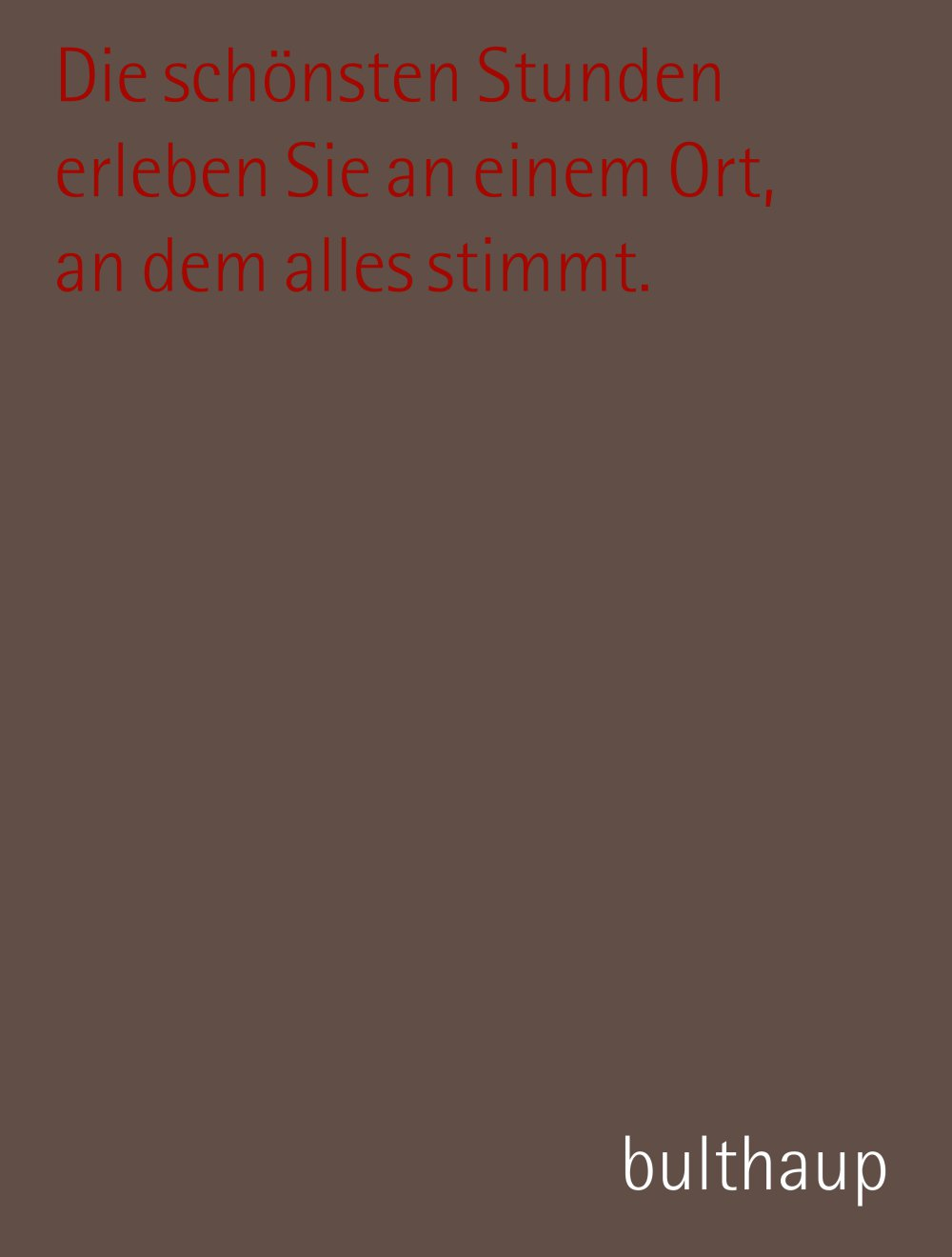 bulthaup Buch (Küchen- und Raumsysteme) - Bulthaup - PDF Katalog ...