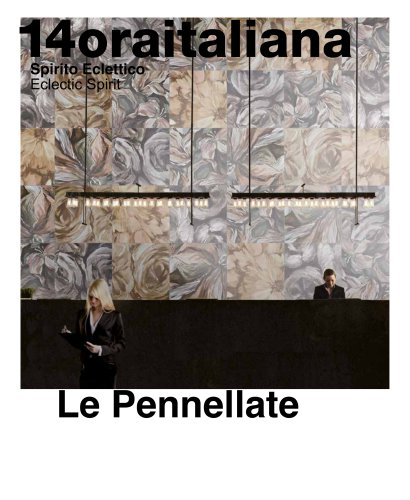 Le Pennellate