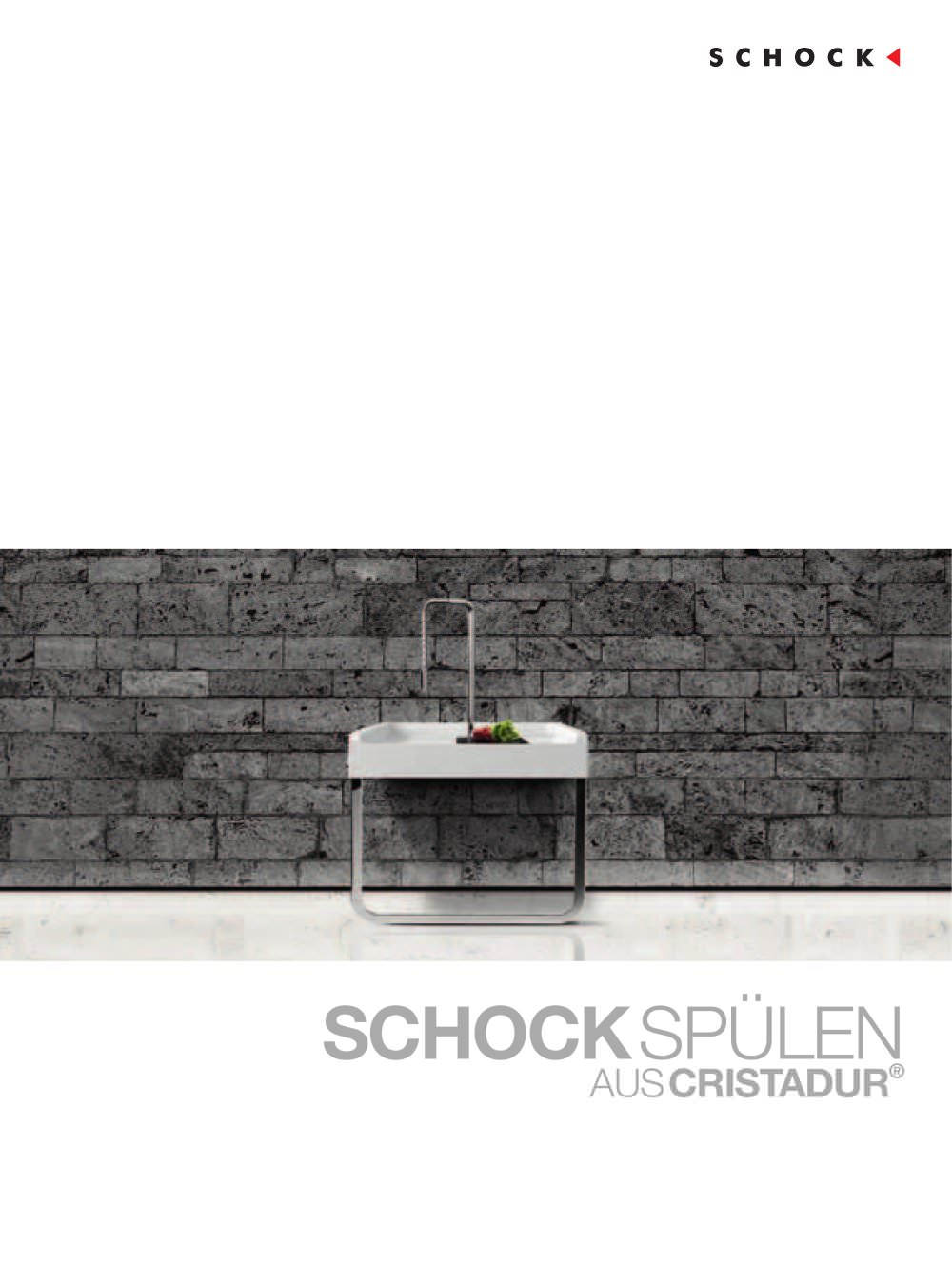 Spülbecken Küche Günstig: Küchenspüle Einbauspüle