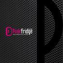 PINK FRIDGE
