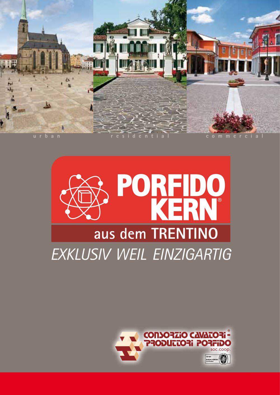 257800001ddef1 Catalogo TED - CONSORZIO CAVATORI PRODUTTORI PORFIDO SOC. COOP ...