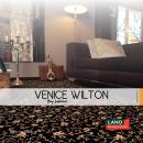 Venice Wilton 2010