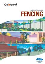 Fencing