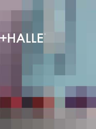 +Halle
