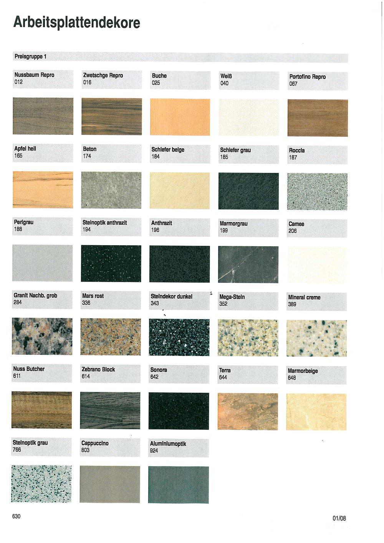 Best Linoleum Arbeitsplatte Küche Images - Farbideen fürs ...