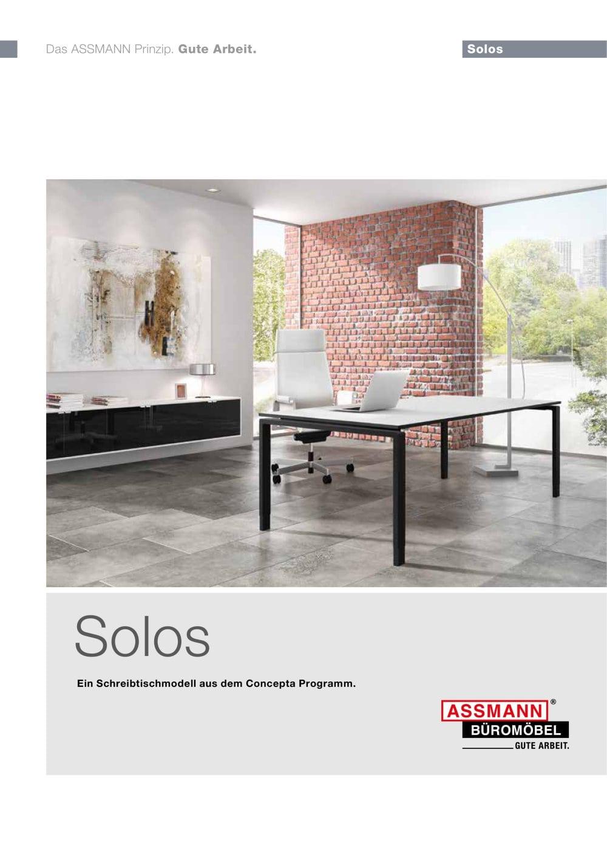 Gemütlich Fortschritt Büromöbel Fotos - Die Designideen für ...